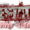 Infest_logo_news