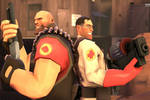Classes_team_fortress_2