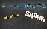 Logo-4ever-noobs-2-shank-gamer