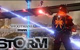 Shootmania-pc-00a