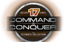 Command & Conquer™ The Ultimate Collection – с возвращением, коммандер!
