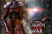 Dawn of War III Когда?!