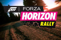 "Анонс дополнения ""Rally Expansion Pack"" и детали ""Month One Car Pack"" для Forza Horizon"