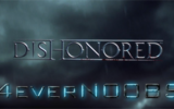 Logo-4ever-noobs-dishonored-logosdfsdfs