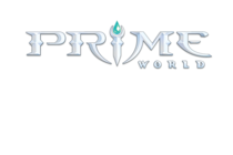 Prime World News Pack №3