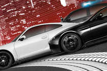 Крутой видеообзор игрушки Need for Speed: Most Wanted