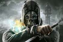 Dishonored - Игра года?