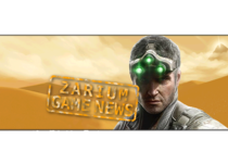 Видео: ZG News #38. Crysis 3, Halo, Company of Heroes и многое другое!