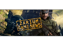 Видео - ZG News #39. S.T.A.L.K.E.R., Dark Souls 2, The Phantom Pain и многое другое!