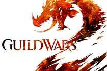 При покупке Guild Wars 2 Digital Edition бесплатный апгрейд до Deluxe(Wizard) Edition!! (на буржуйском сайте)