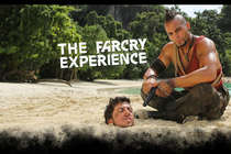 The Far Cry Experience (мини-сериал)