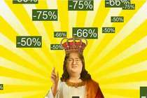 Steam Autumn & Winter Sale 2012 Sum
