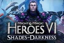 Might and Magic VI: Shades of Darkness - Сюжетный трейлер