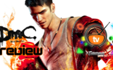 Dmc_review