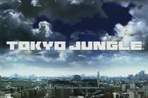 Discovery Channel: обзор Tokyo Jungle