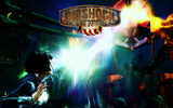 Bioshock_infinite_wallpaper_by_crossdominatrix5-d2zaues