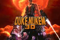 Duke Nukem Megaton Edition уже в Steam!