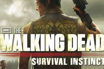 Ни жив ни мертв. Рецензия на The Walking Dead: Survival Instinct