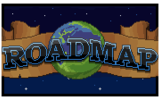 Roadmapbutton2