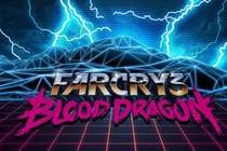 Far Cry 3: Blood Dragon
