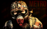 Metro__last_light_wallpaper___d6_by_btedge116-d65m7yn