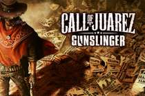 Концовки и музыка Call Of Juarez:Gunslinger