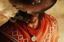 Самородки в Call Of Juarez:Gunslinger