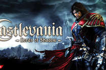 Castlevania: Lords of Shadow выйдет на PC