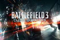 Бесплатное DLC для Battlefield 3 - Close Quarters