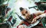 Far-cry-3-far-cry-3-vaas-guerillas