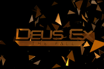 Игры для iPad. Обзор Deus Ex: The Fall