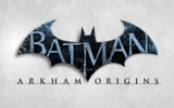 Batman_arkham_origins_main_page