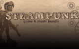 The_steampunk_groupee