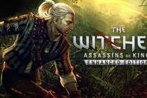 Тизер The Witcher 2 Enhanced Edition