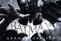 Batman: Arkham Origins гайд по костюмам.