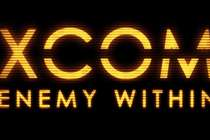 """I never asked for this"" – превью XCOM: Enemy Within"