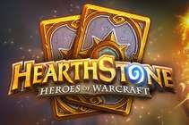 Раздача ключей в бету Hearthstone: Heroes of Warcraft (Halloween edition)