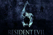 [COOP] Resident Evil 6 [Nightmare, Ultra High, 1080p]