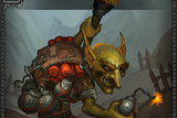 Ds_creature_goblin_preview