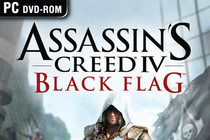 "Assassin's Creed IV: Black Flag"" для PC"