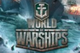 World_of_warships-150x150