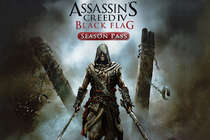 Релиз Assassin's Creed IV состоялся!