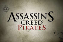 Assassin's Creed:Pirates