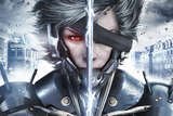 Metal_gear_rising_revengeance_3-wide