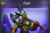Ds_creature_ork_preview