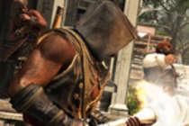 Для того, чтобы скачать патч 1.04 для Assassin's Creed 4 Black Flag, н