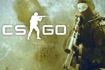 CS:GO - Top 10 Highlights of the Year 2013