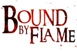 Bound_by_flame_trps