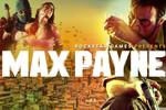 Max_payne_8-wallpaper-1920x1080