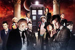 36017_doctor_who